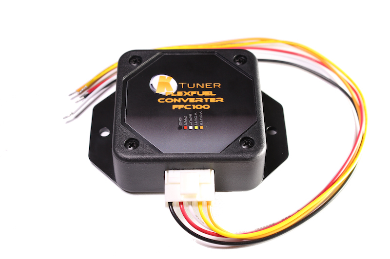 Flex Fuel Converter Flex Fuel Sensor Wiring on bluetooth sensor, ford mass air flow sensor, electric sensor, hall effect current sensor, traction control sensor, flex code, lm741 with temp sensor, hitch sensor,